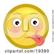 Emoticons 1