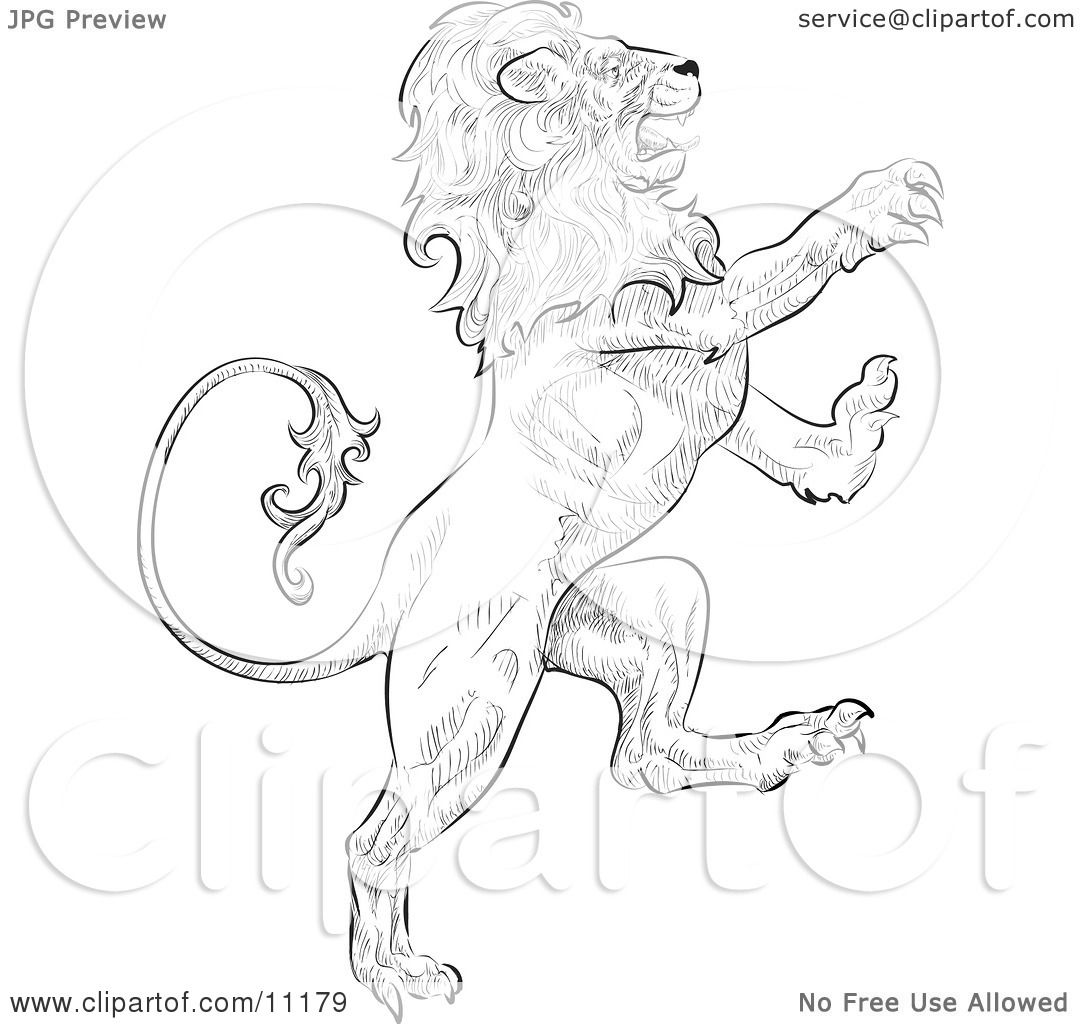 constellation leo Colouring Pages