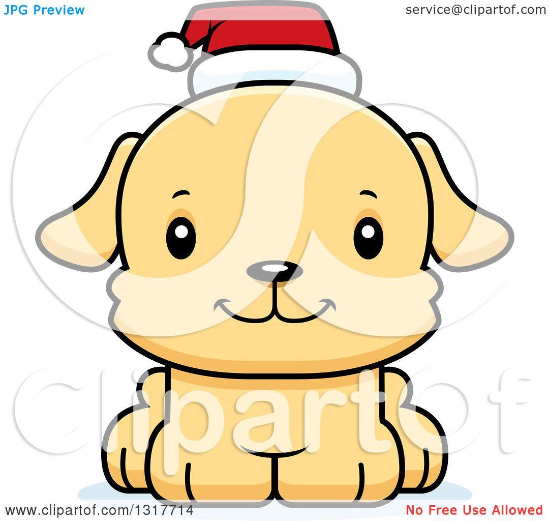Puppy Love Dog Hats