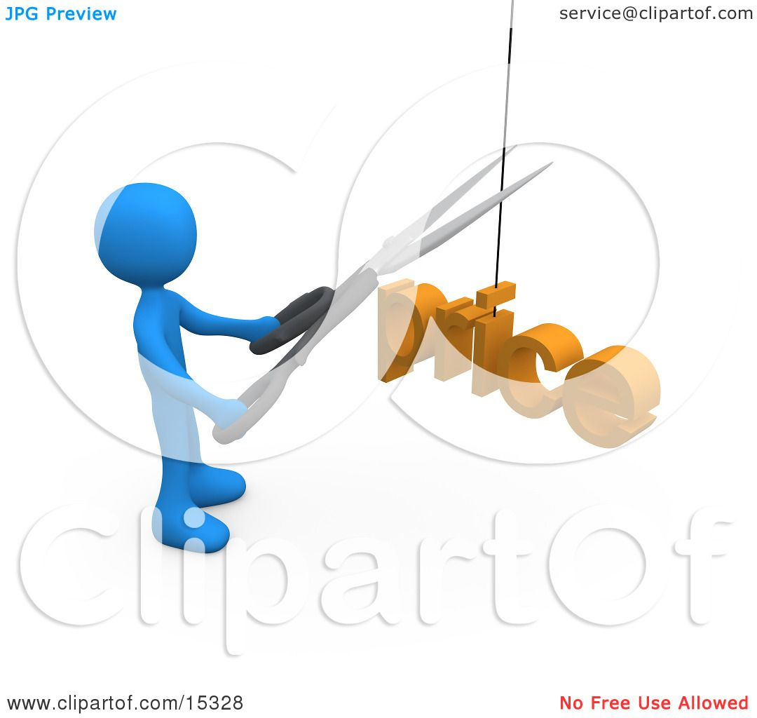 Icon Icons Scissors Scissor Price Prices Tag Tags Cut Cuts Sale Sales Price  Tag Shopping Retail Sharp Cutting Free Vector Graphics, Clip Art, Icons,  Photos and Images | StockUnlimited