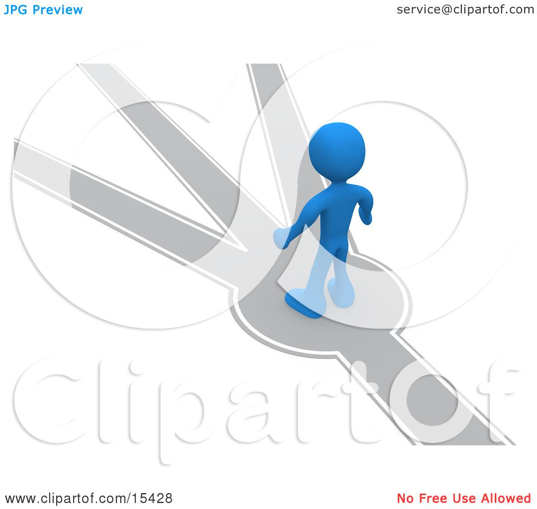 Awesome clipart wow, Awesome wow Transparent FREE for download on  WebStockReview 2020