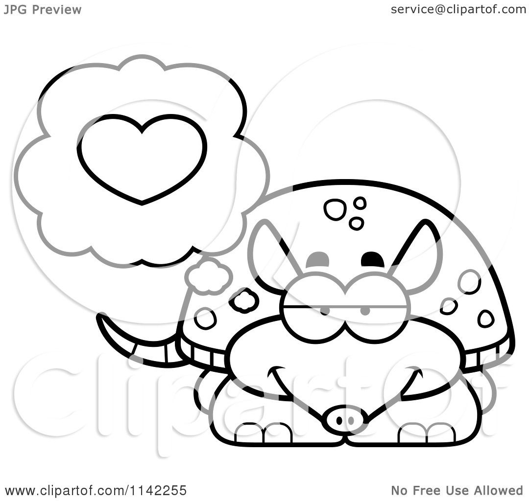 Chilean Flag Coloring Page Coloring Coloring Pages
