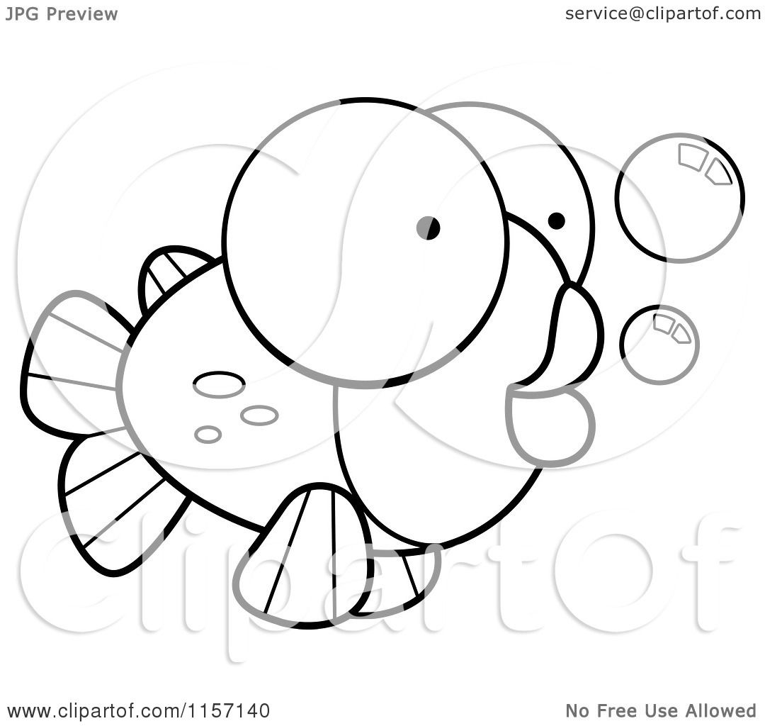 cartoon giant coloring pages - photo#41