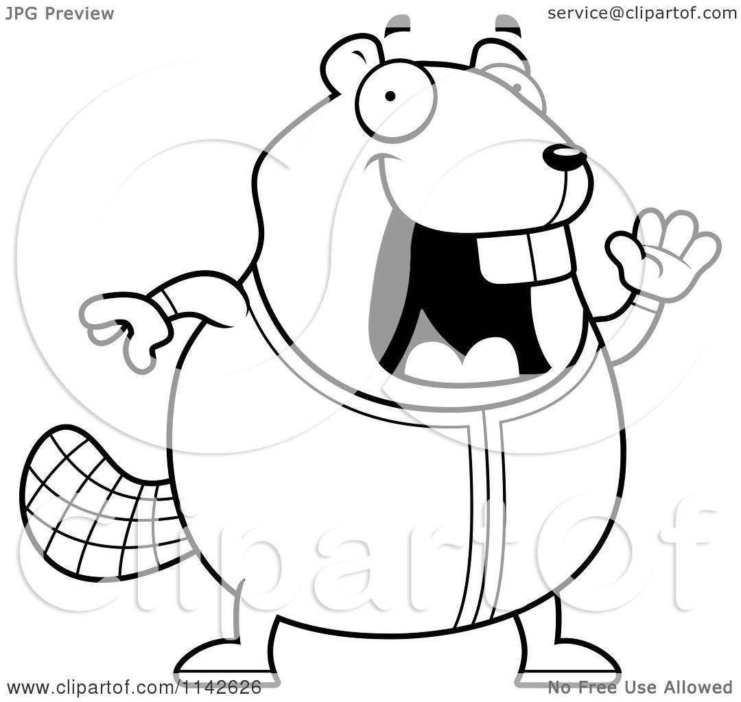 pigs in pajamas coloring pages - photo#8