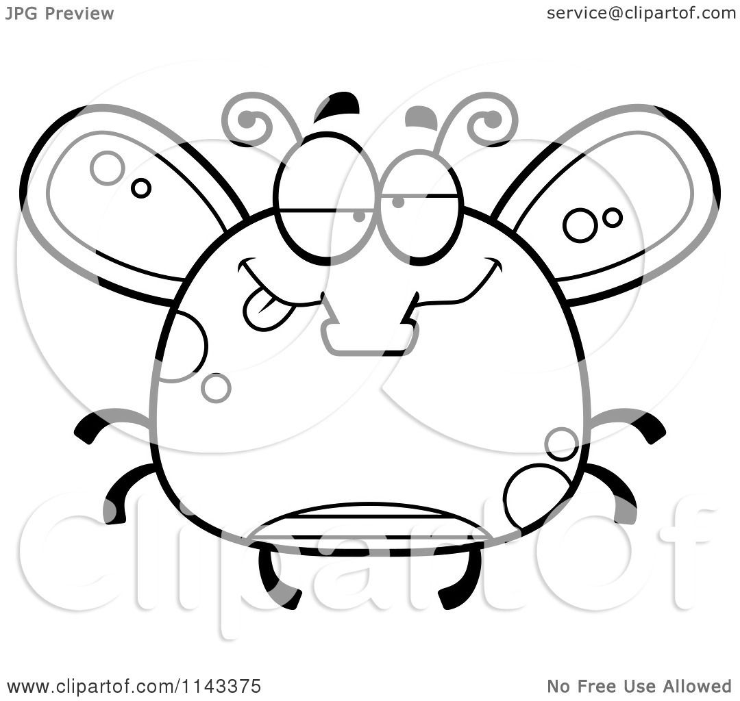 The word gerbil coloring pages