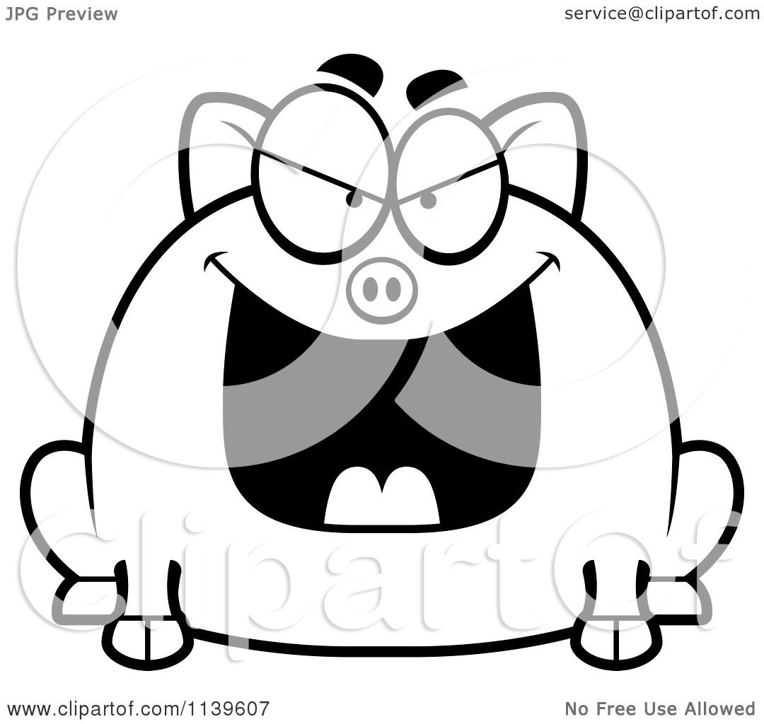 Free Coloring Pages Of Minion Vector