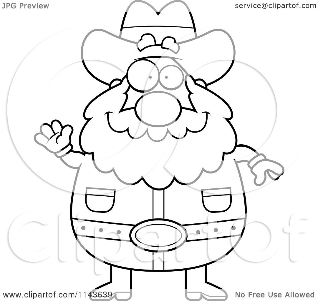klondike gold rush coloring pages - photo#24