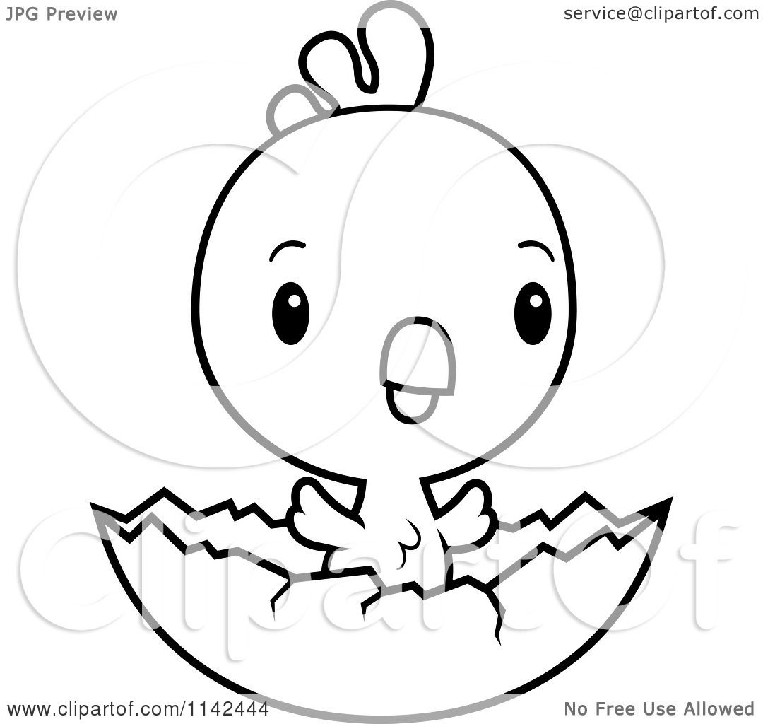 Wiggle Worms Coloring Pages Coloring Pages