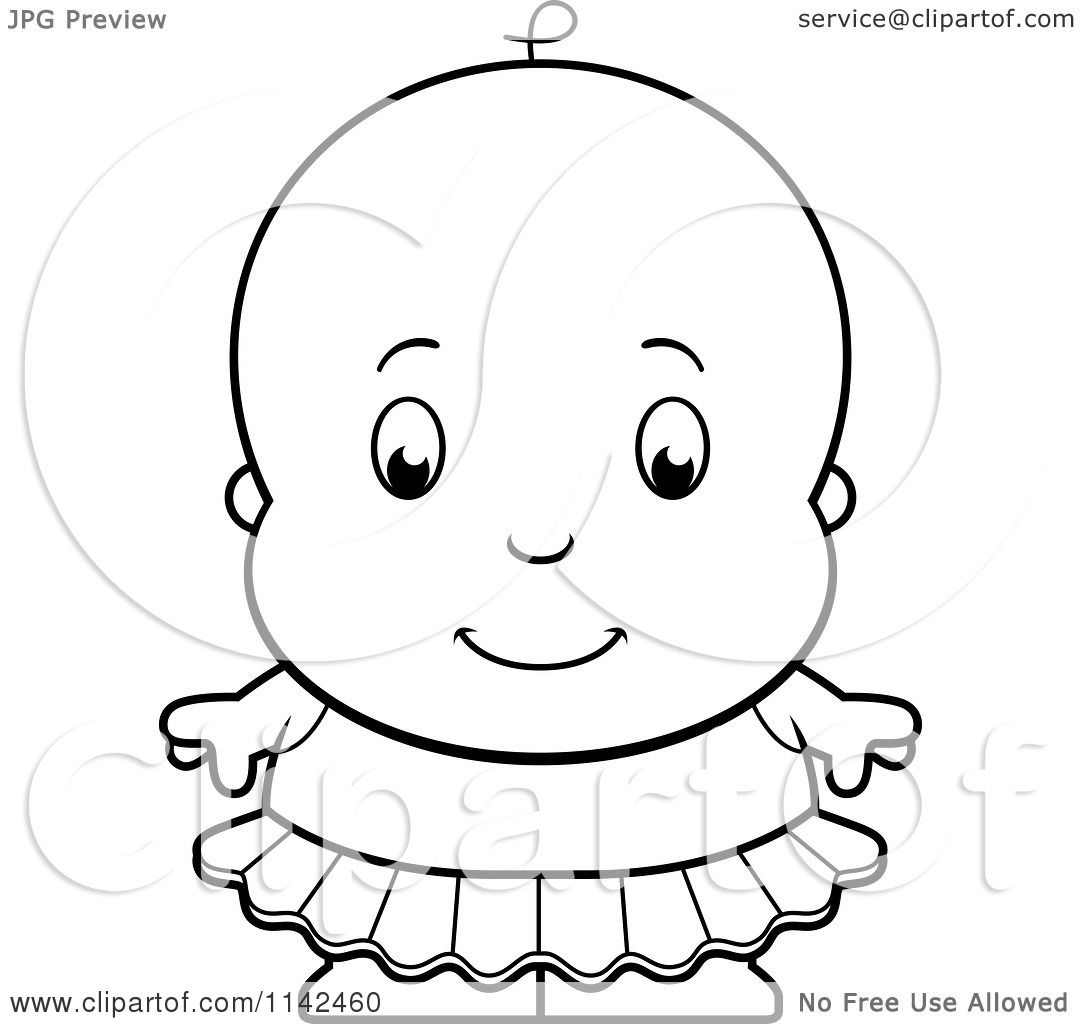blank face coloring pages