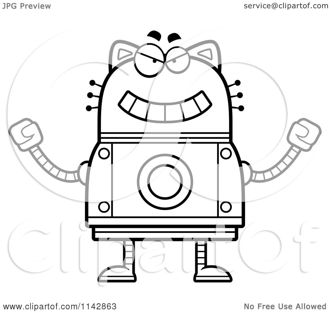 100 black cat coloring page download coloring pages cute cat