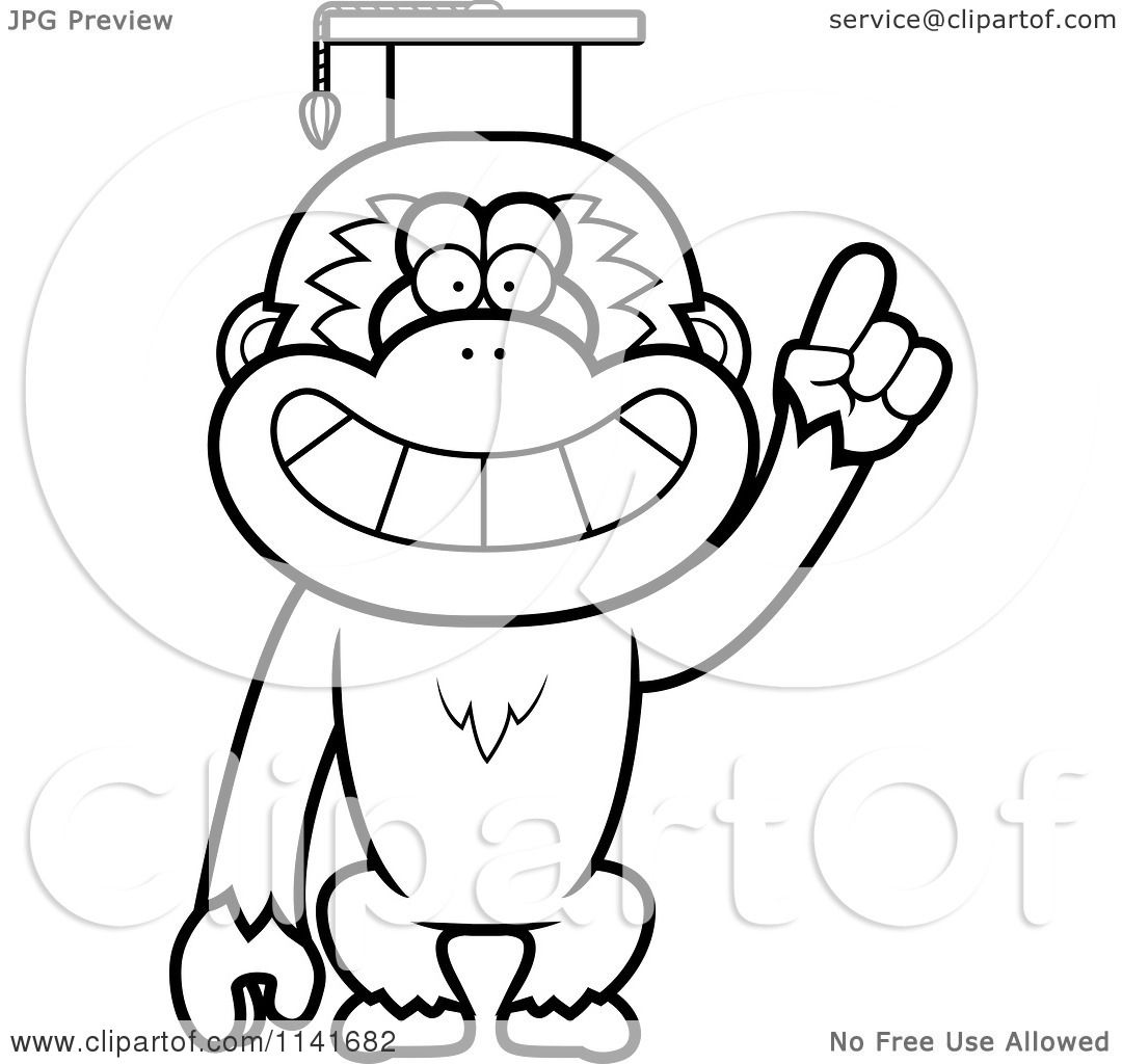 miami hurricanes coloring pages - photo#24