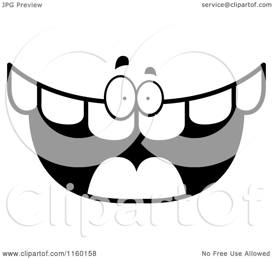 shark mouth coloring page - Clip Art Library | 1024x1080