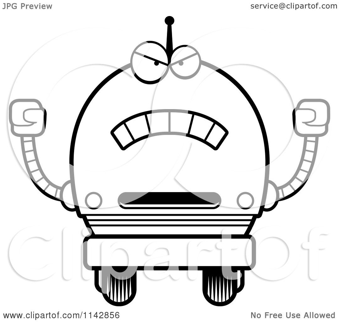 100 rescue bot coloring pages awesome team umizoomi bot