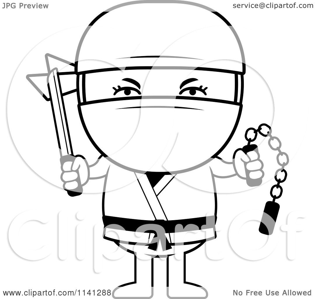 weapon coloring pages - photo#25