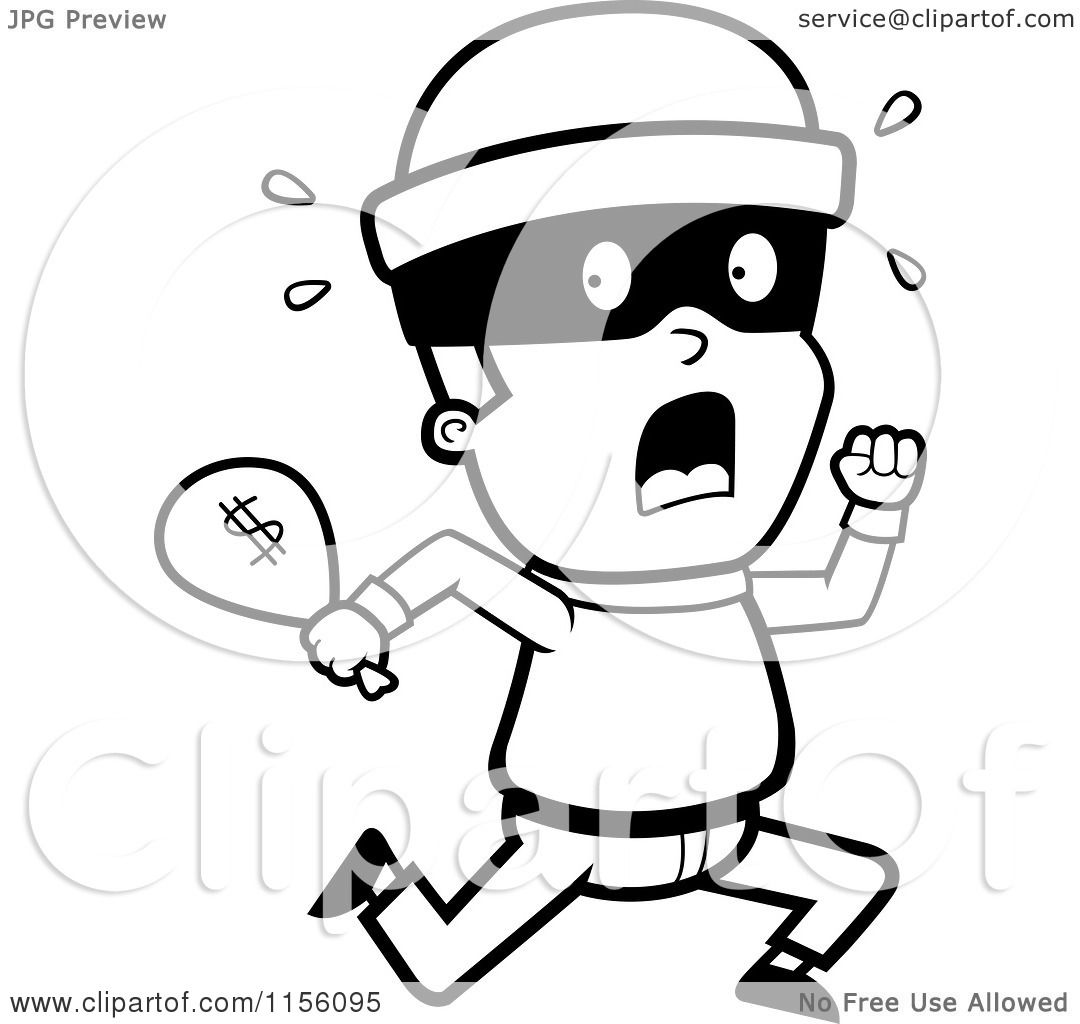 Black And White Happy Photo Album Smiling 1156795 also Vertical Beautiful Book Cover Vector Border Frame 115383 in addition Black And White Running Burglar With A Bag Of Cash 1156095 together with Cartoon Black And White Lineart Happy Grandpa Wanting A Hug 1425372 in addition Regency And Other. on victorian designs