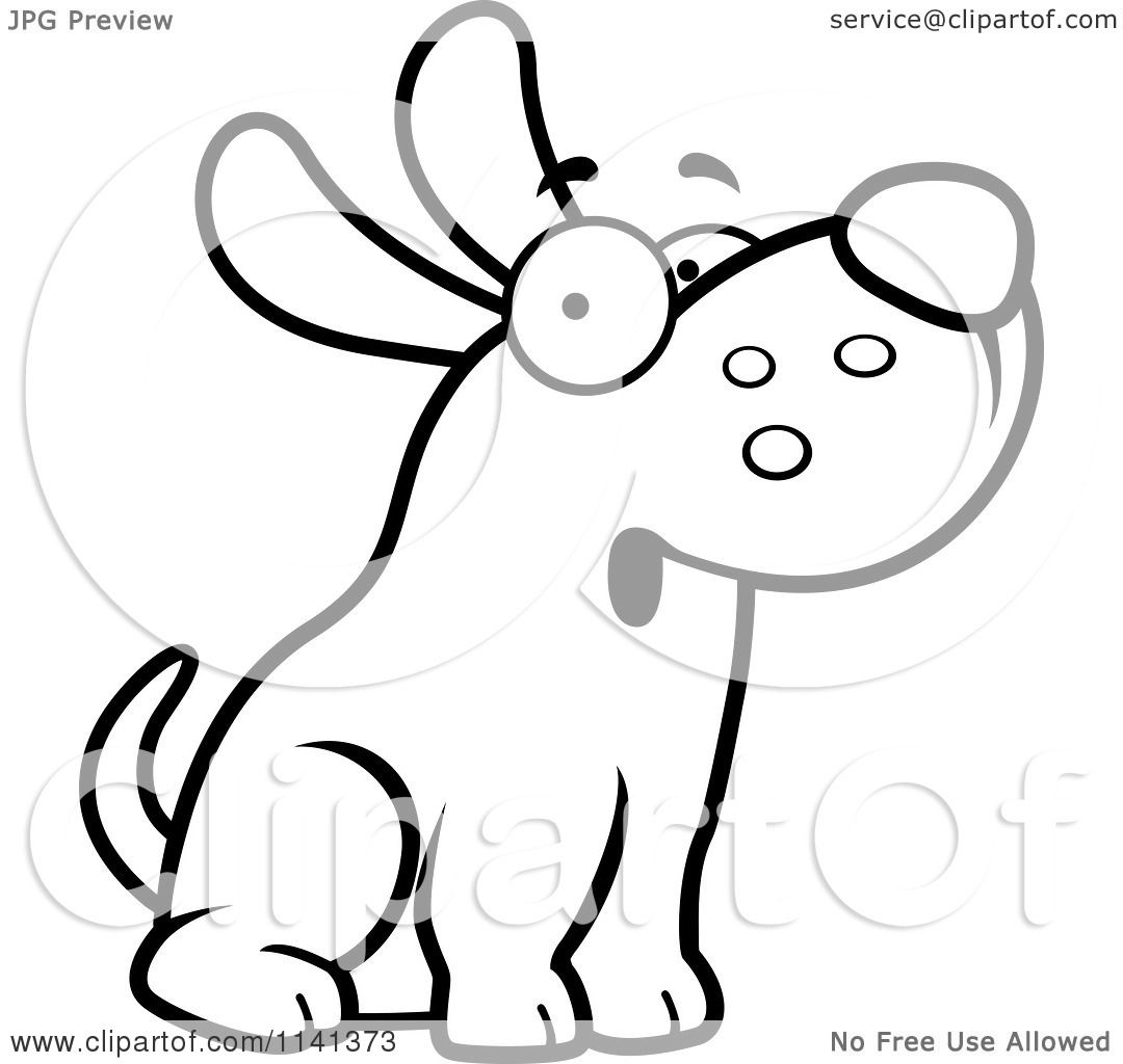 Bomberman coloring pages ~ Carnals Of Coloring Pages Coloring Pages