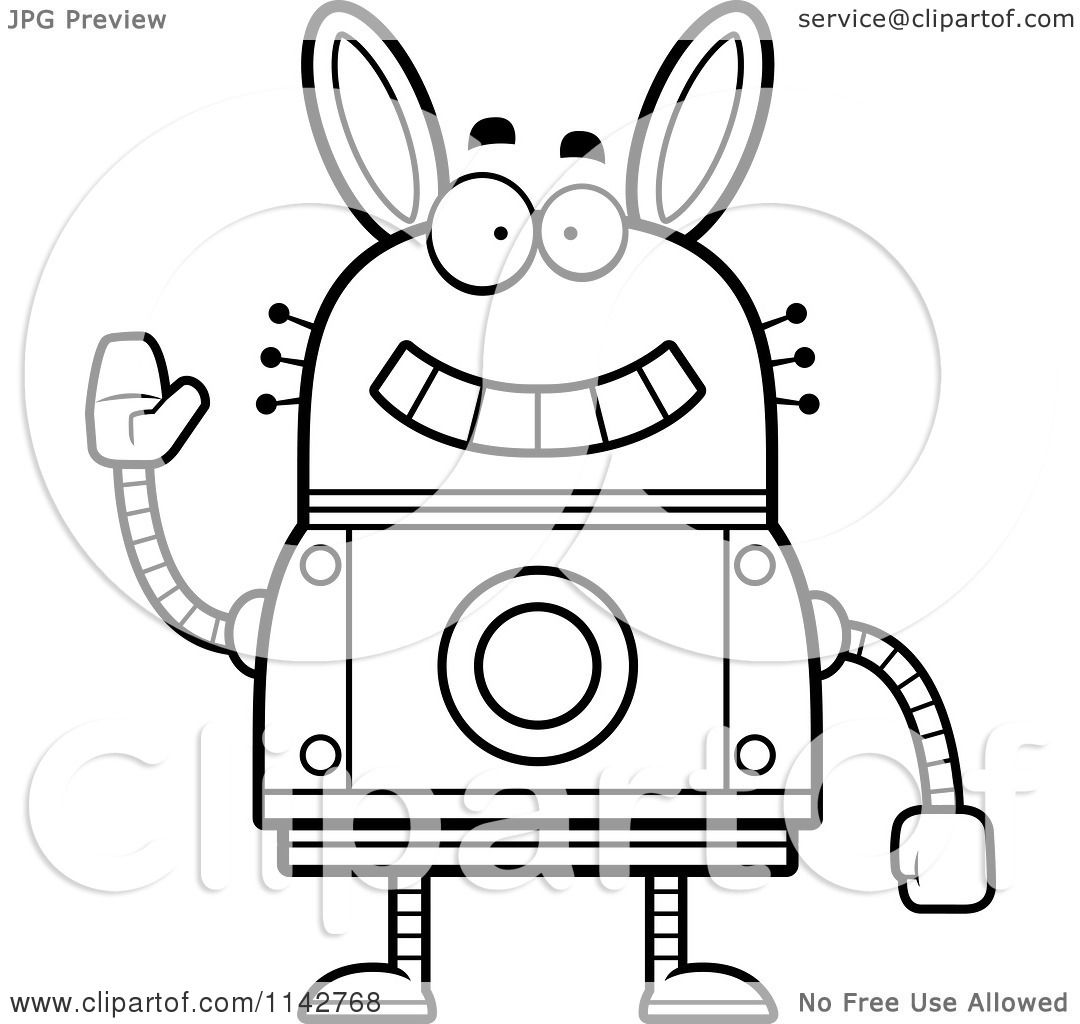 printable gumby coloring pages - photo#19