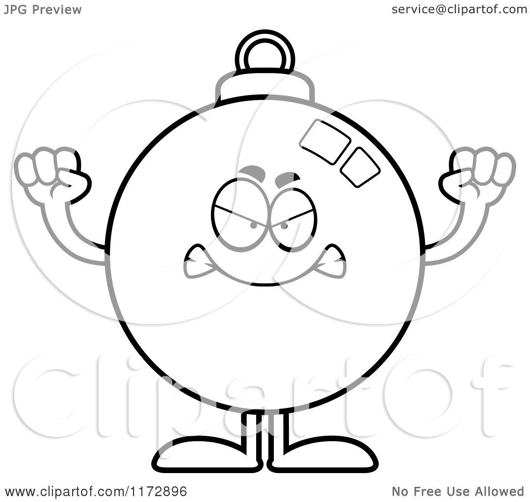 Printable Emoji Coloring Pages 20 Coloring Pages