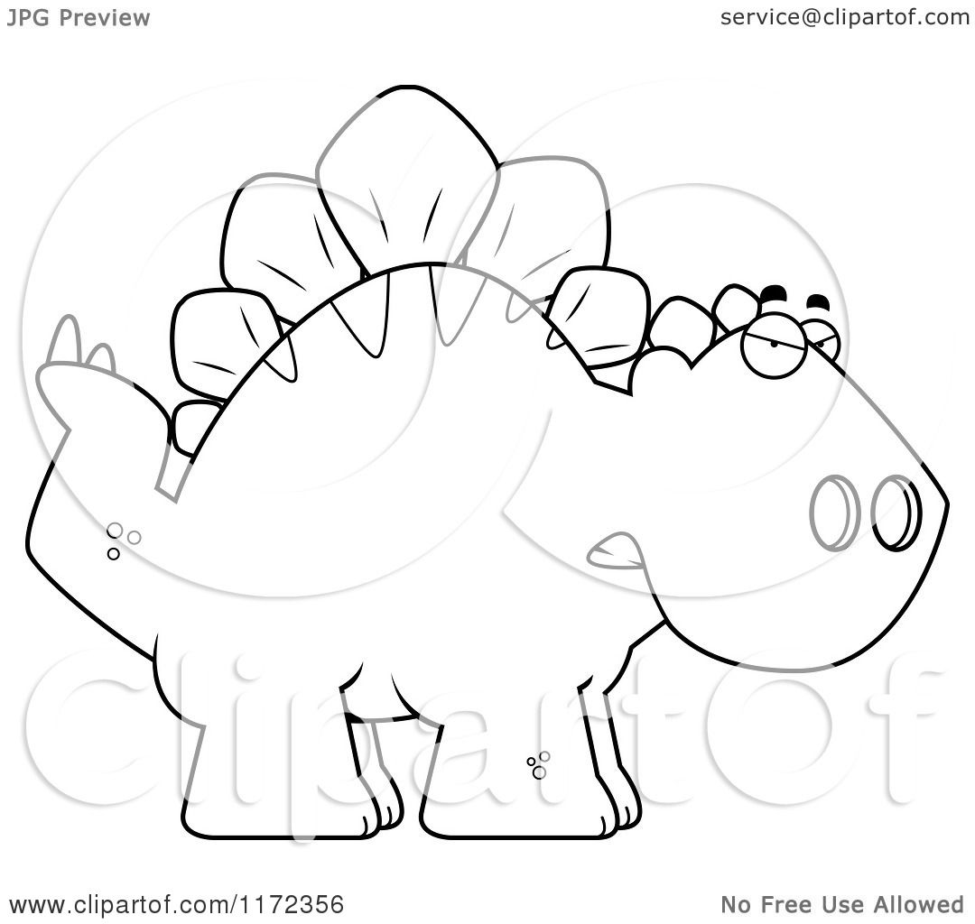 cartoon dinosaur coloring pages cartoon dinosaur colouring print