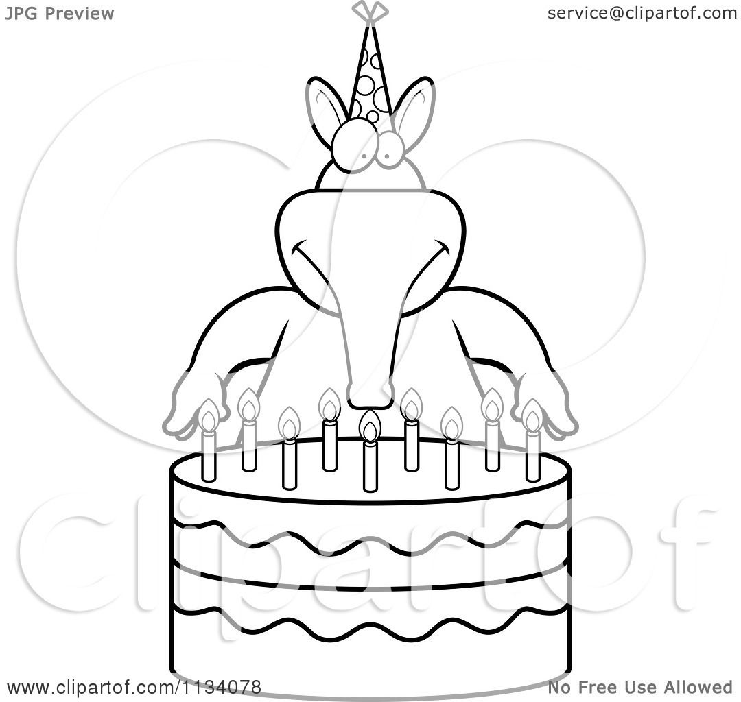 sweet 16 birthday coloring pages - photo#13
