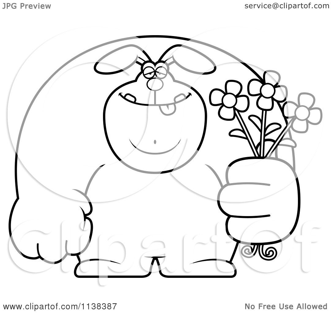 gangway to galilee coloring pages - photo#22