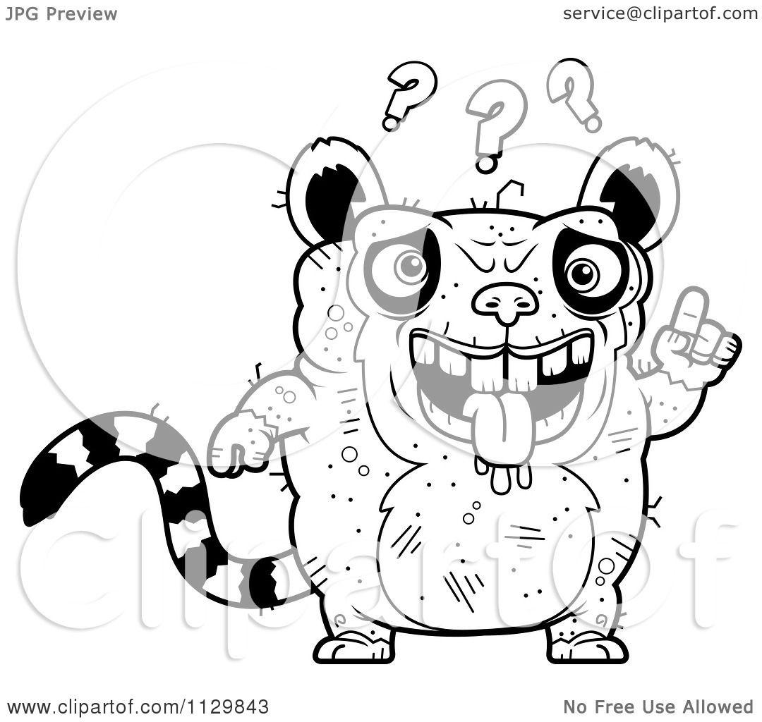 lemur coloring page elegant summer ideas with lemur coloring page