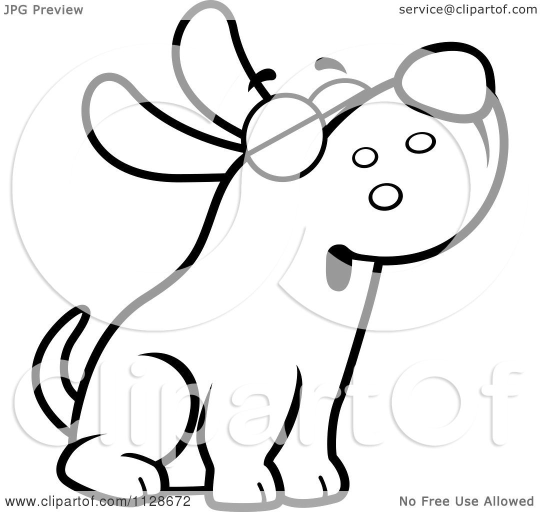 vector coloring pages - photo#32