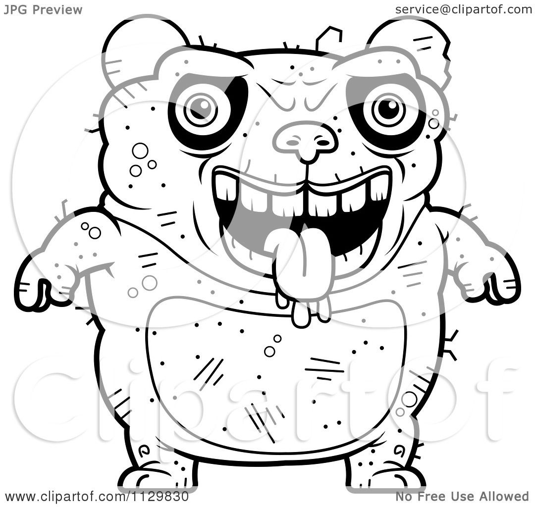 coloring pages of cartoon people - photo#22