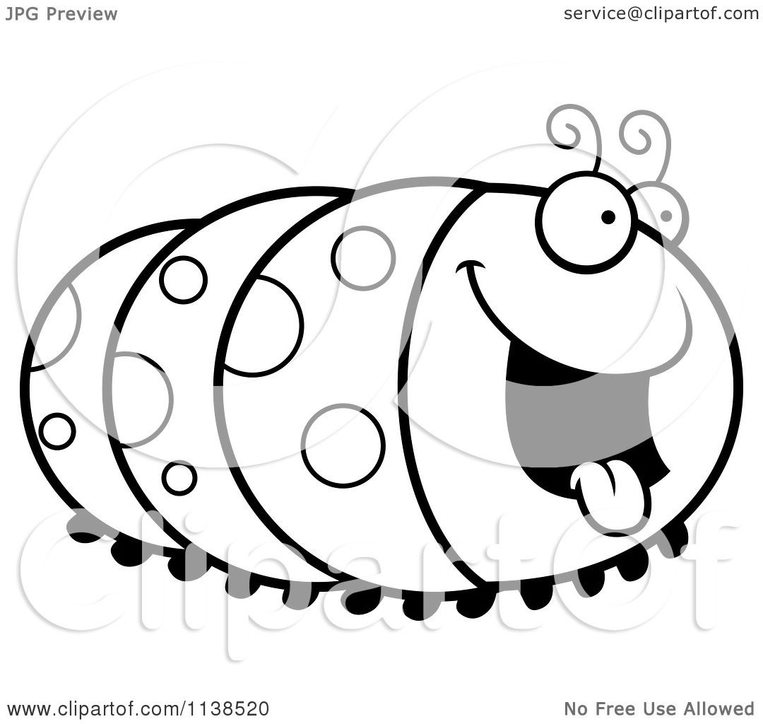 100 caterpillar coloring pages free the very hungry caterpillar
