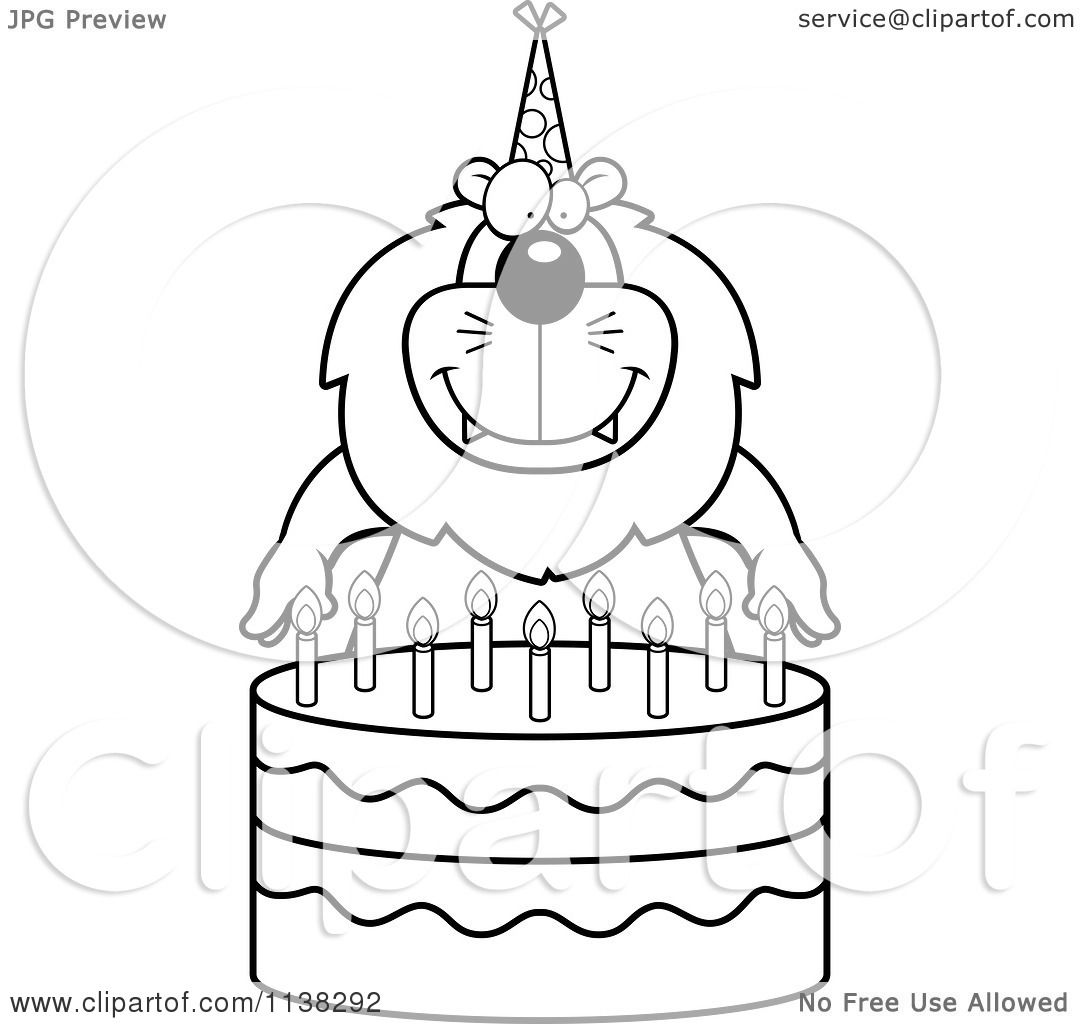 Minecraft Cake Coloring Pages Coloring Pages