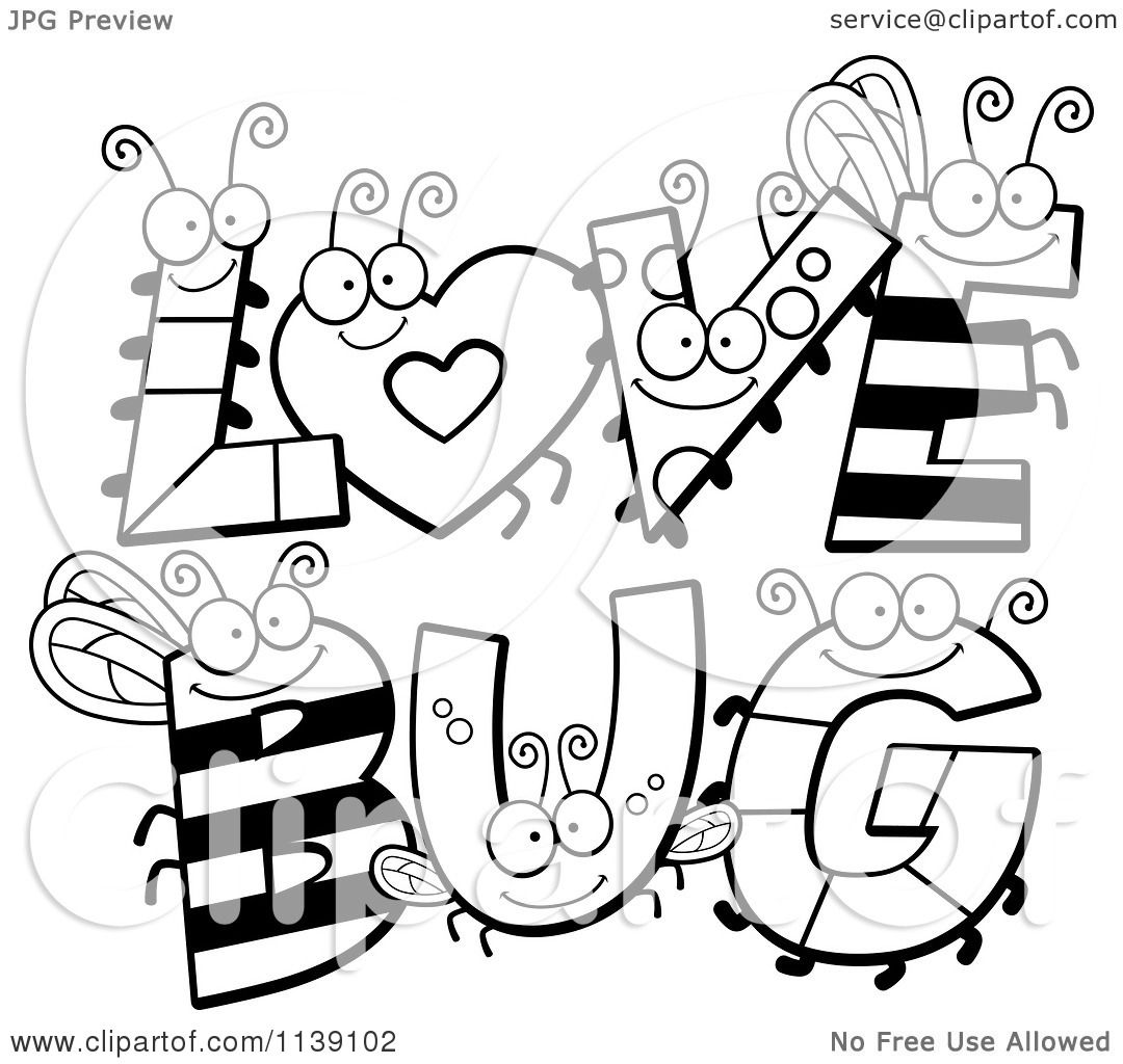 It is a photo of Lucrative Xname The Love Bug Free Coloring Pages