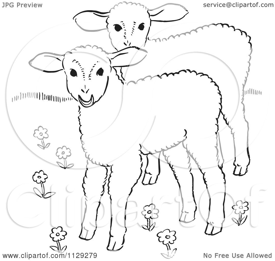 royalty free rf coloring pages to print clipart illustrations