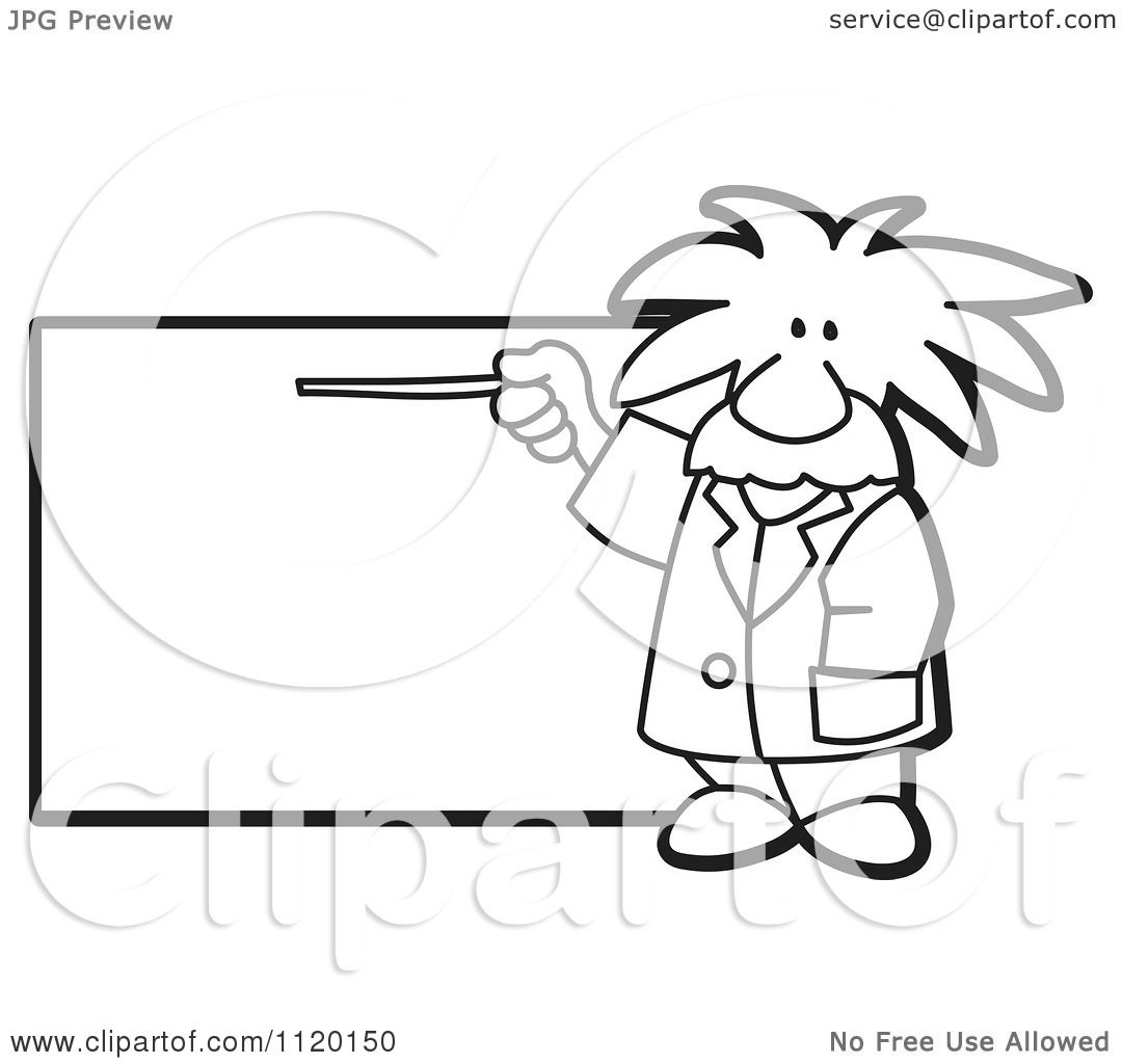 2020 Other | Images: Physics Logo Design Clipart