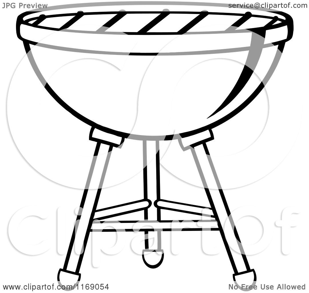 Pit Cliparts besides Basketball Clip Art Image 48344 furthermore Silhouette as well Vector Of A Cartoon Alligator Cooking Over A C  Fire Coloring Page Outline By Ron Leishman 16791 together with Happy C er Digital Cut File Svg     Dxf. on bbq pit clip art