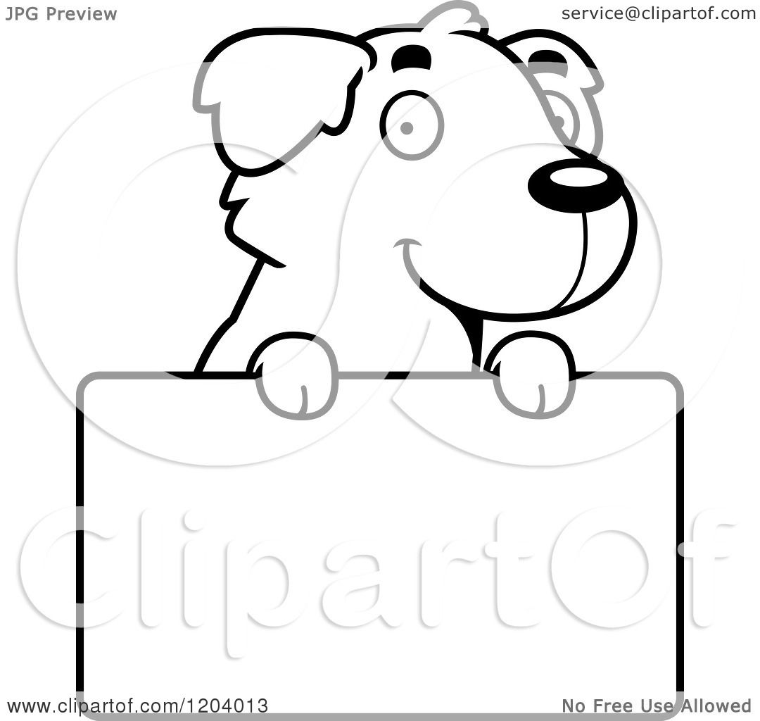 Golden Retriever Puppies Coloring Coloring Pages