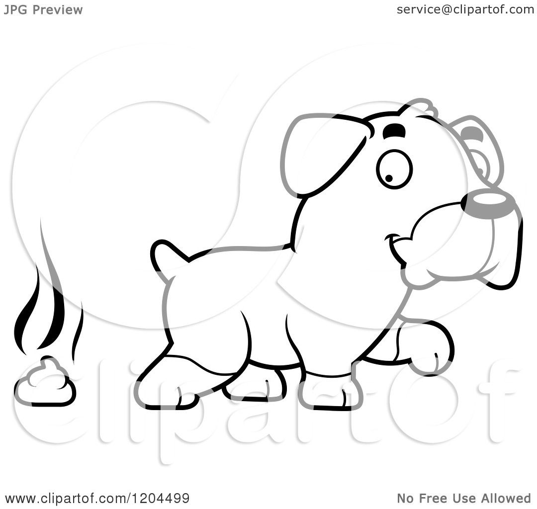 Rottweiler Puppy Coloring Pages Coloring Pages