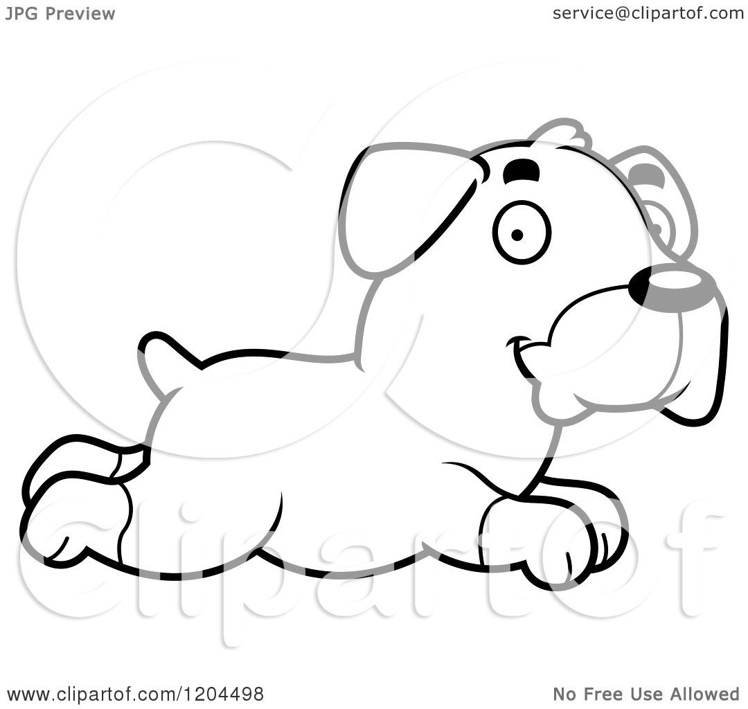 Baby Rottweilers Coloring Pages Coloring Coloring Pages