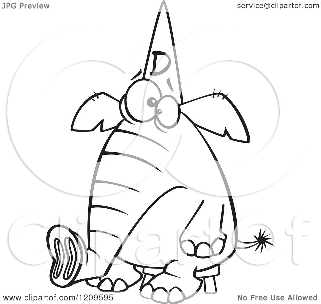 Dunce coloring pages for Dunce hat template