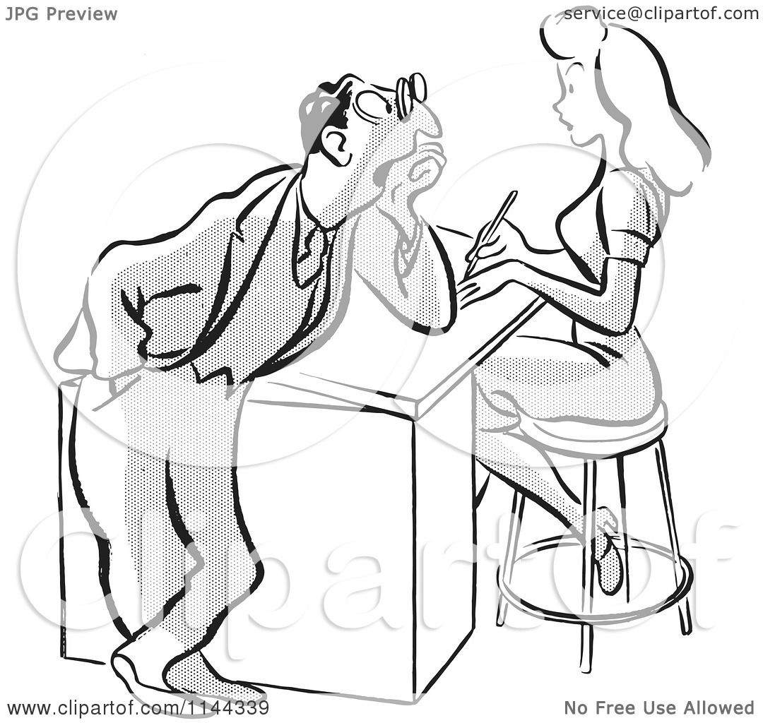 flirting quotes to girls without glasses free clipart