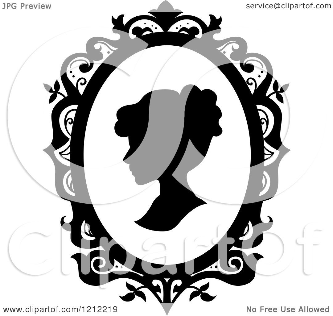 Public domain vectors - Royalty-free vector clip art, svg ...