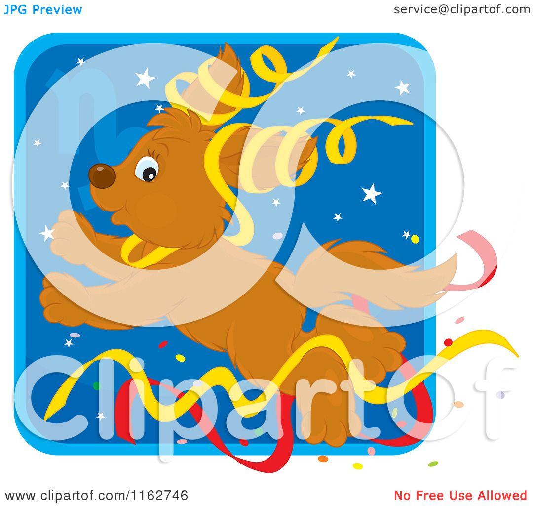 Capricorn Horoscope Zodiac Capricorn Horoscope