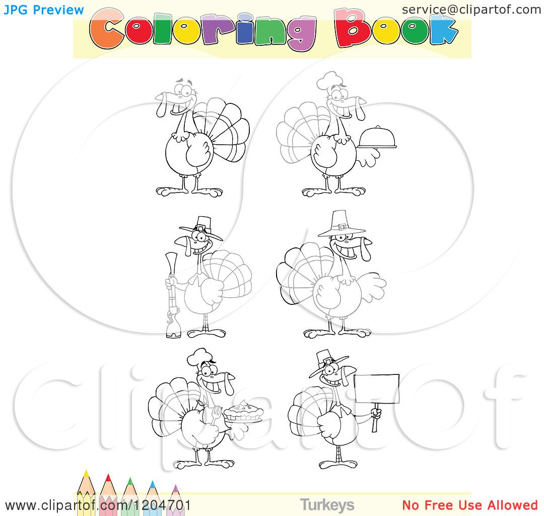 Image [ 4 of 50 ] - Free Henri Matisse Coloring Pages Part of Henri ...