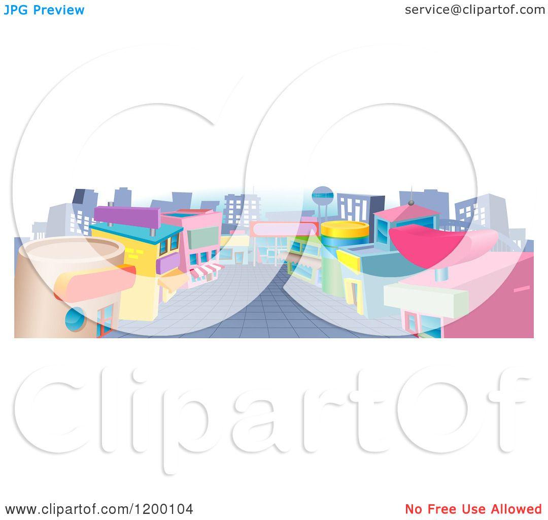 retail store clip art free - photo #23
