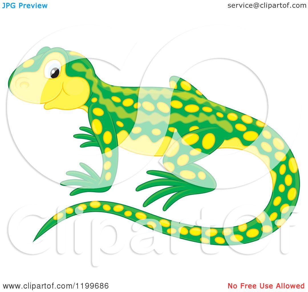 clipart newt - photo #28