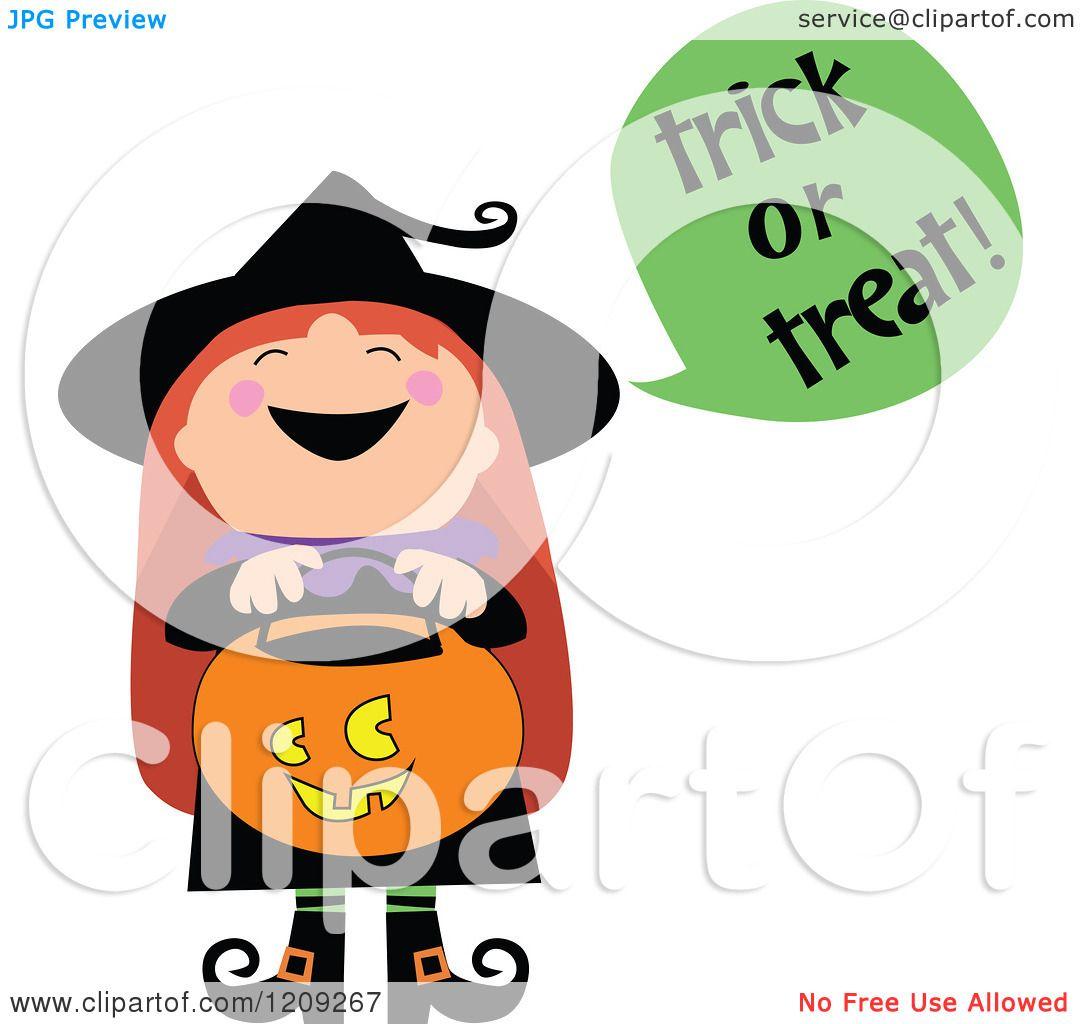 cartoon of cute children in witch princess pig super hero