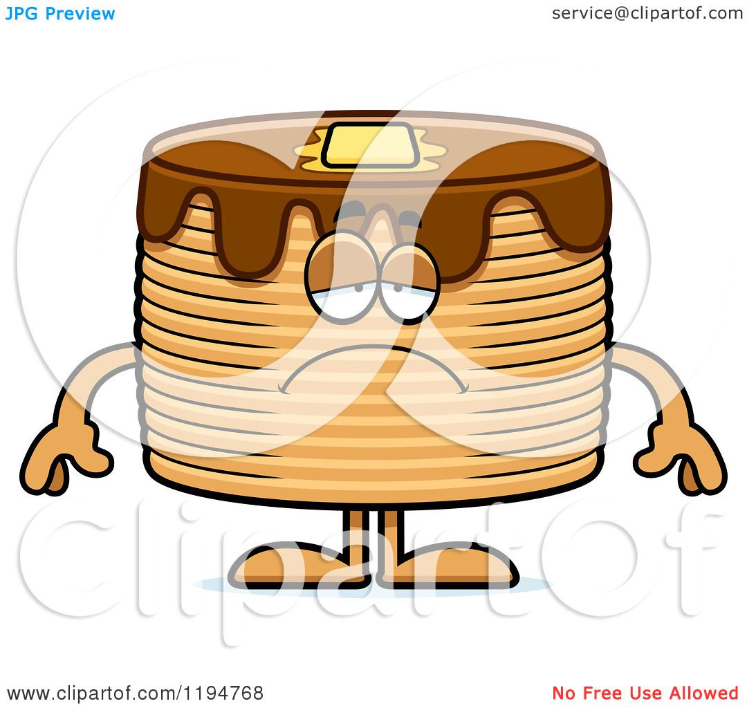 Pancake Clipart Cliparts Of Free Download Wmf Eps Emf Svg