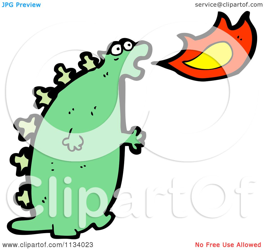 Displaying 20> Images For - Cartoon Dragons Breathing Fire...