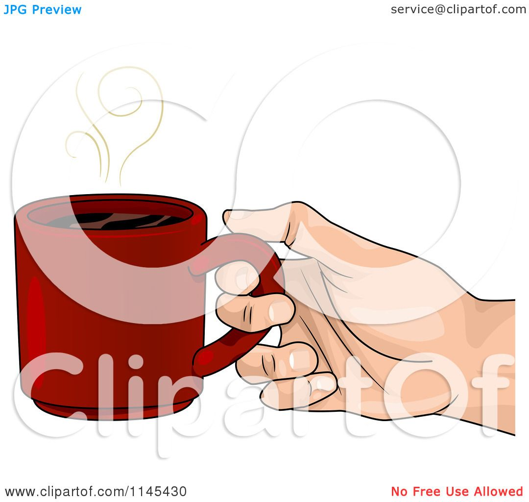 Displaying 13> Images For - Animated Coffee Cup Clip Art...