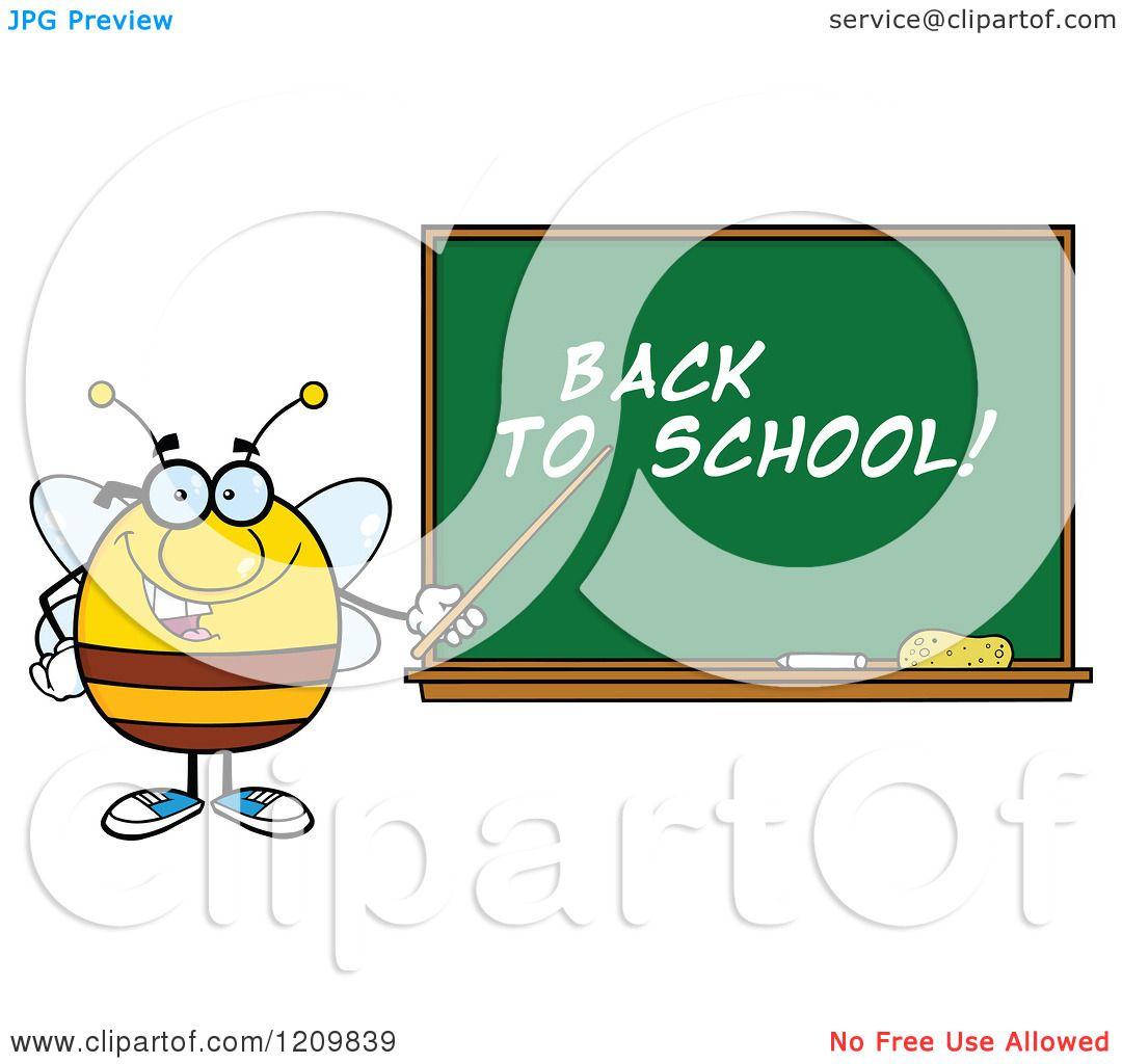 funny teacher clipart - photo #48