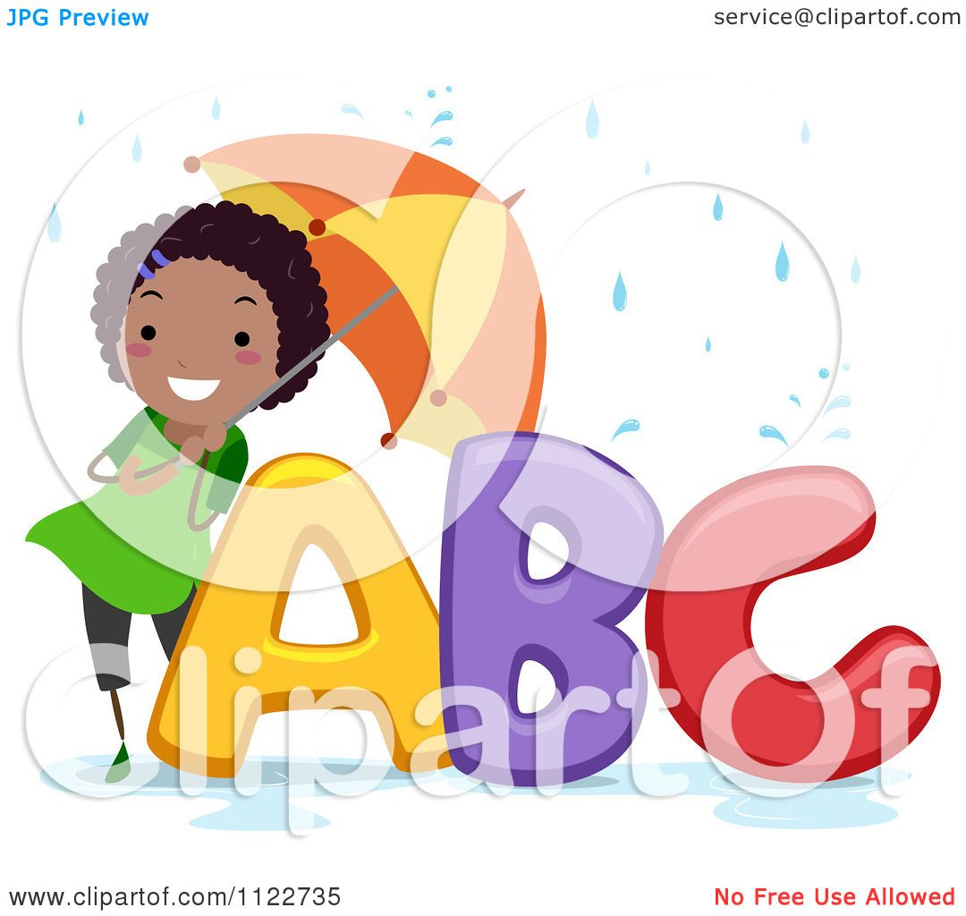 ... clipart abc 123 clipart writing abc clipart abc blocks clipart abc